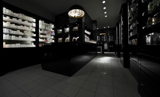arredamento-farmacia-farmacie