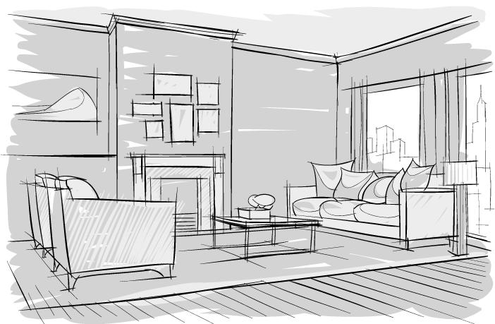 houses-design