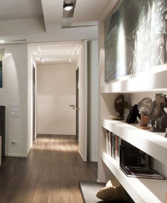 progettazione-interni-abitazione-privata
